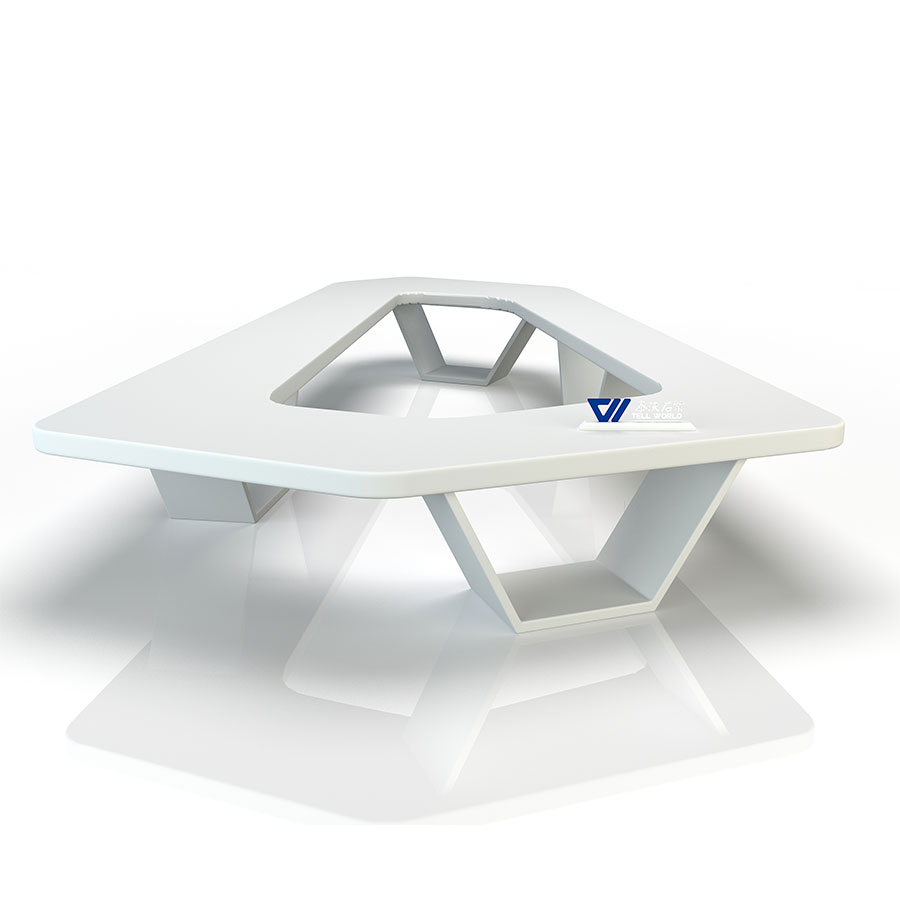 Large Size Conference Table